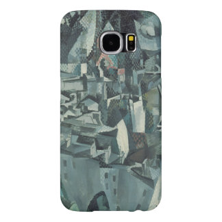 The Town No.2, 1910 Samsung Galaxy S6 Cases