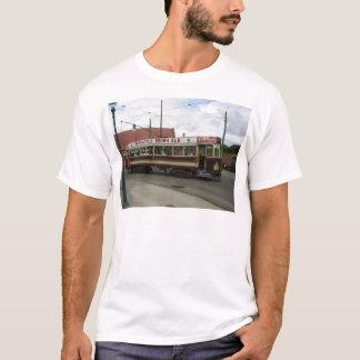 THE TRAM T-Shirt