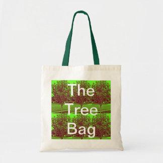 The Tree Bag
