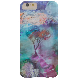 The Tree Of Life iPhone Cases