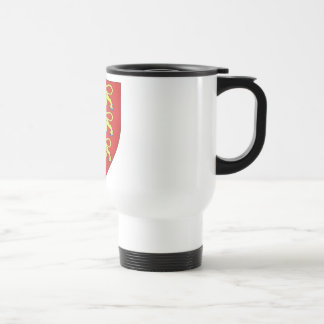 The treis cats coffee mugs