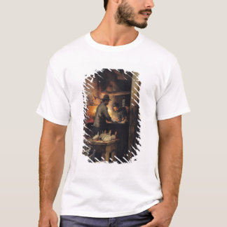 The Tripe Butchers T-Shirt