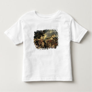 The Triumph of Flora, c.1627-28 Tee Shirt