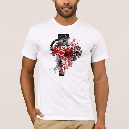 The Triumph T-Shirt