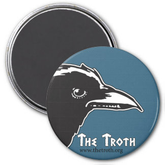 The Troth Magnet