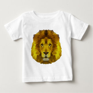 THE TRUE KING BABY T-Shirt