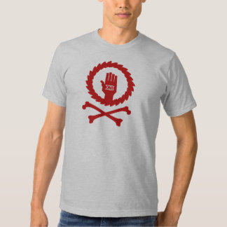 The Trust T-shirt