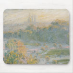 The Tuileries  1875 Mouse Pad