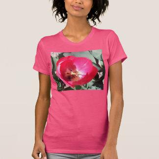 The Tulip Shirt