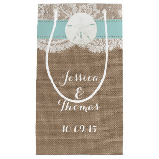 Wedding Gift Ideas Small : Small Wedding Gift Bags Small Wedding Gift Bag Ideas
