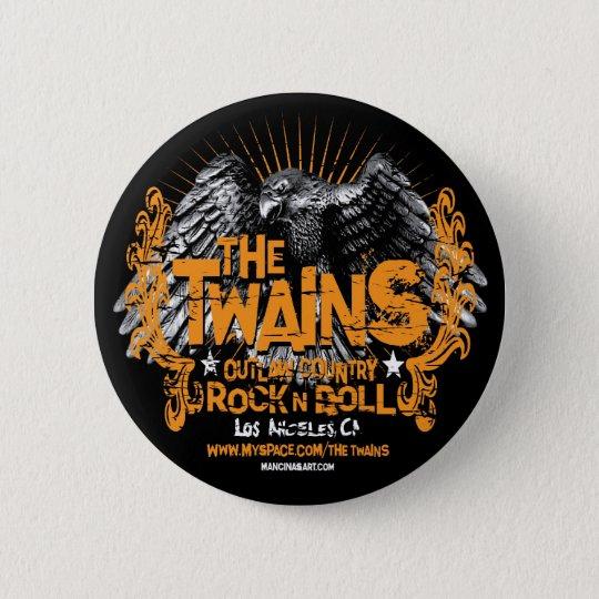 The TWAINS Eagle Button