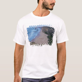 The Twelve Apostles, Great Ocean Road 2 T-Shirt