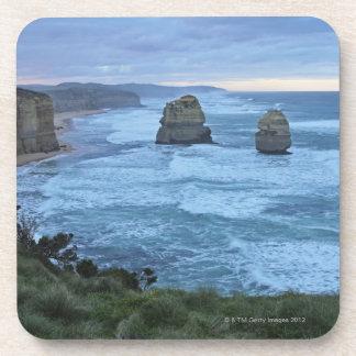 The Twelve Apostles, Great Ocean Road Coaster