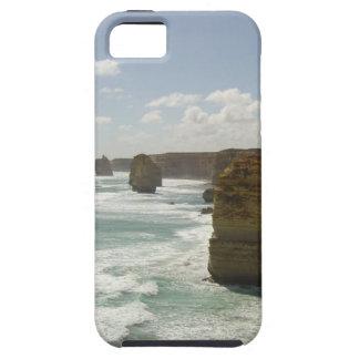 The Twelve Apostles iPhone 5 Cases