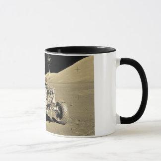 The Ultimate Dune Buggy Mug