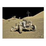 The Ultimate Dune Buggy Post Cards