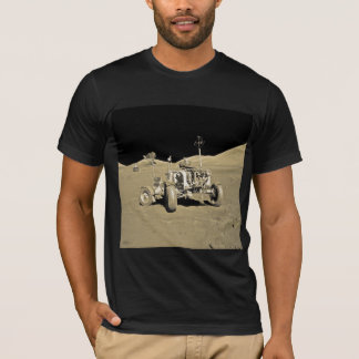 The Ultimate Dune Buggy T-Shirt