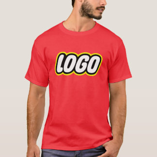The ultimate logo? T-Shirt