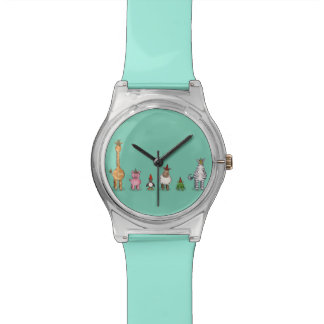 The Unicorn Party Watch