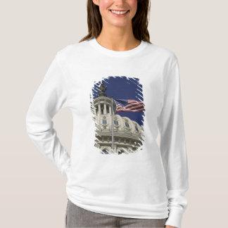 The United States Capitol, Washington, DC T-Shirt