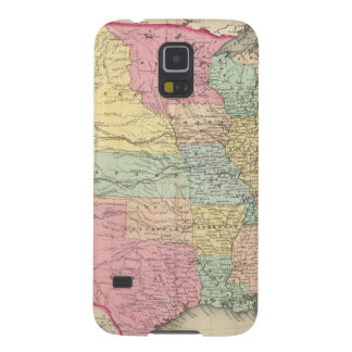 The United States Of America Case For Galaxy S5