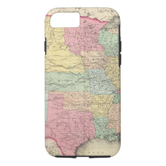 The United States Of America iPhone 8/7 Case
