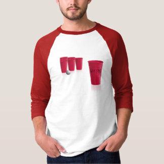 The Unsung Hero Shirt