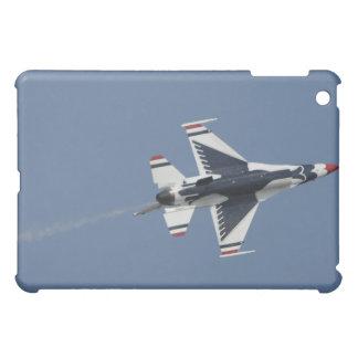 The US Air Force Thunderbirds iPad Mini Cases