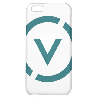 The V iPhone 5C Covers