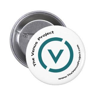The V Pins
