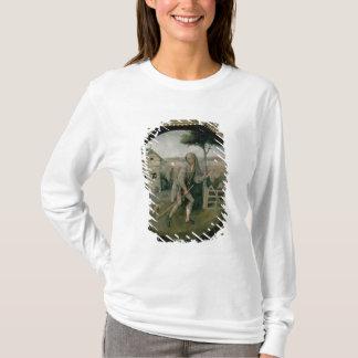 The Vagabond/The Prodigal Son, c.1510 T-Shirt