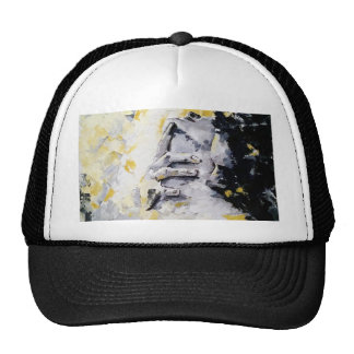 The Valentines Trucker Hat
