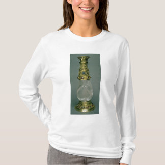 The Vase of Alienor, from the Treasury of Saint-De T-Shirt