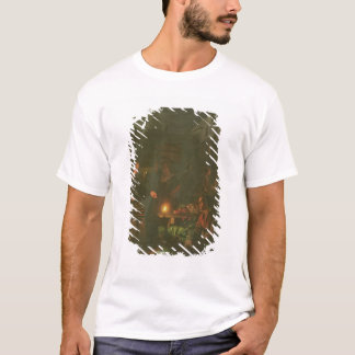 The Vegetable Stall T-Shirt