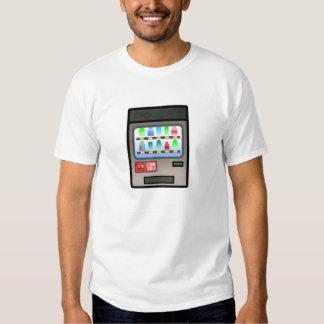 The Vendor Tshirts