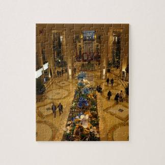 The Venetian Las Vegas, LOVE Jigsaw Puzzle