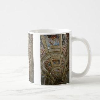 The Venetian Las Vegas Mug