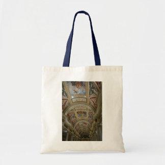 The Venetian Las Vegas Tote Bag