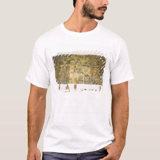 The Vengeance of Notre-Seigneur T-Shirt