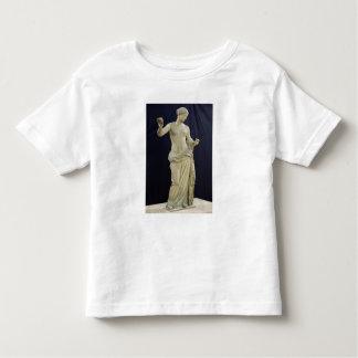 The Venus of Arles Toddler T-Shirt
