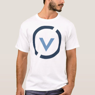 The Venus project T-shirt