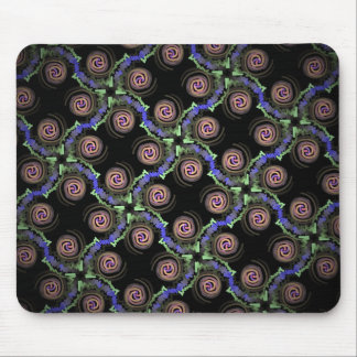 The very first mouse carpet Jimette Design Mouse Mat