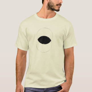 The Vesica Pisces T-Shirt