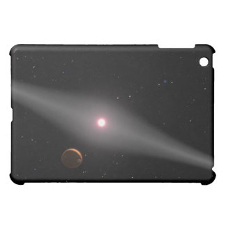 The view from the vicinity iPad mini covers