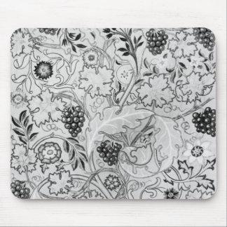 The Vine', 1878 Mouse Mat