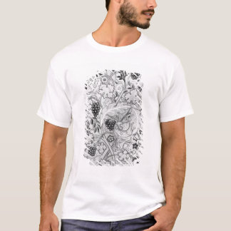 The Vine', 1878 T-Shirt