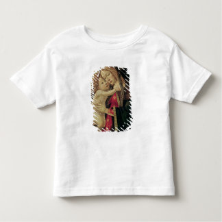 The Virgin and Child, c.1500 Toddler T-Shirt
