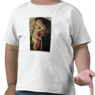 The Virgin and Child, c.1500 T Shirts