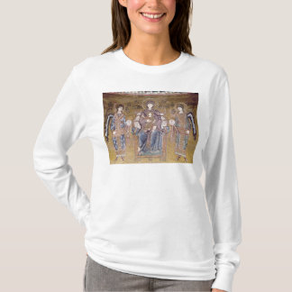 The Virgin and Child T-Shirt