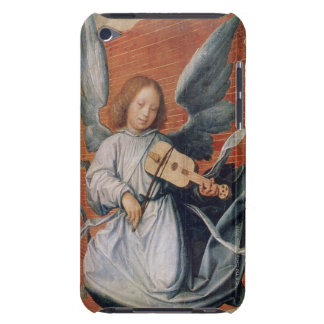 'The Virgin in Glory', 1524, painting Barely There iPod Case